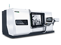 CTX beta 1250 TC 4A by DMG MORI