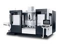 DMC 1850 V by DMG MORI